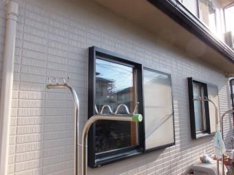 安芸区矢野 Y様邸 屋根施工例1