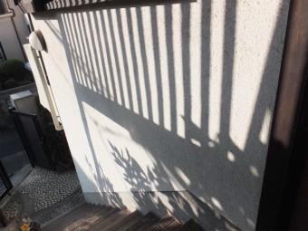 広島県呉市 手摺り 施工例3