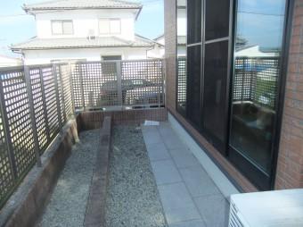 広島県東広島市 S様邸 施工例1