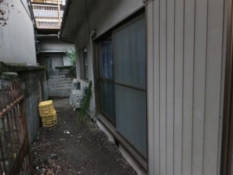 広島県広島市南区大須賀町 Y様邸 施工例1