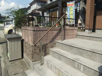 広島県 東広島市 S様邸 施工例2